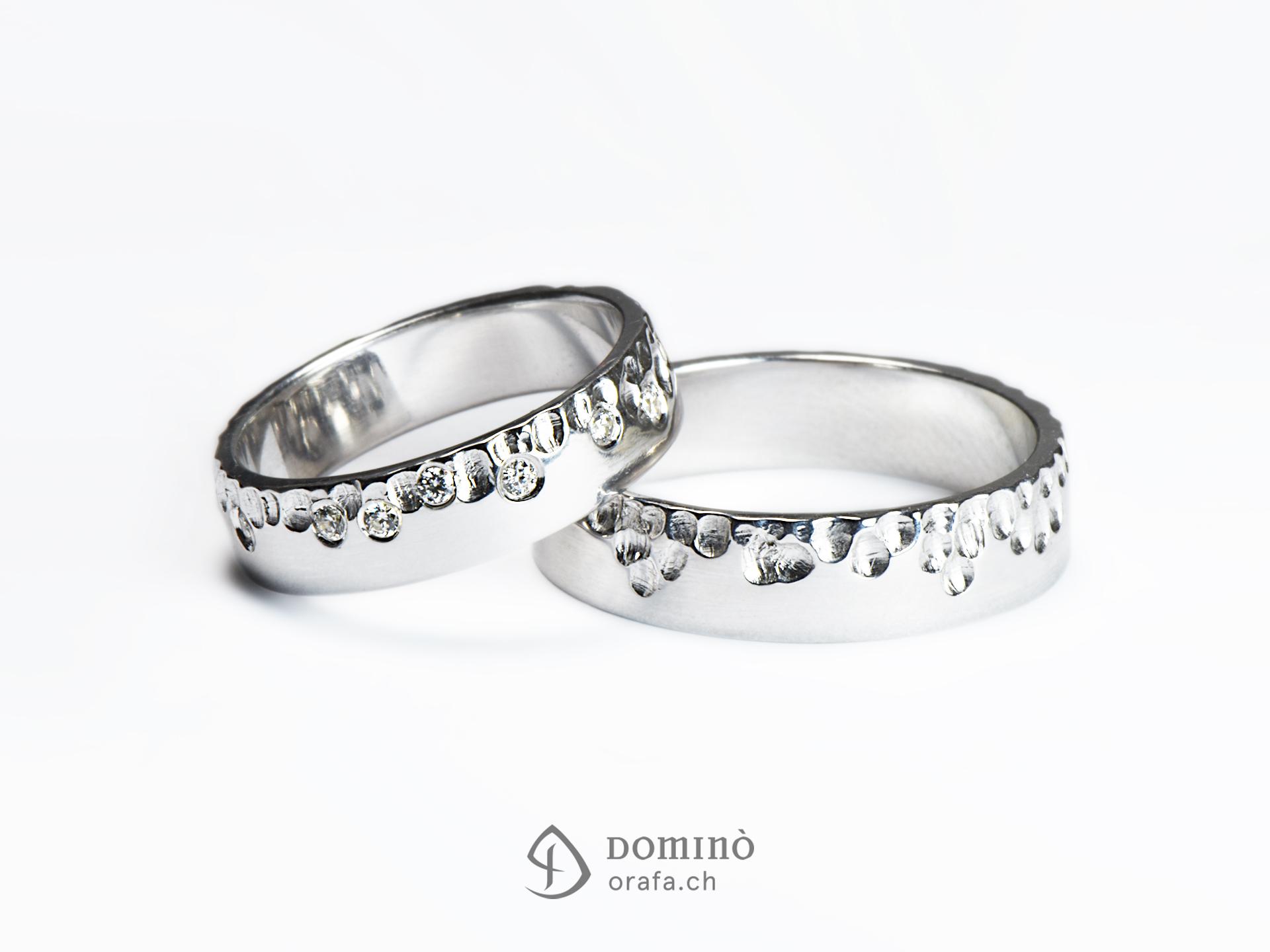 anello-gocce-lucido-diamanti-sparsi-1