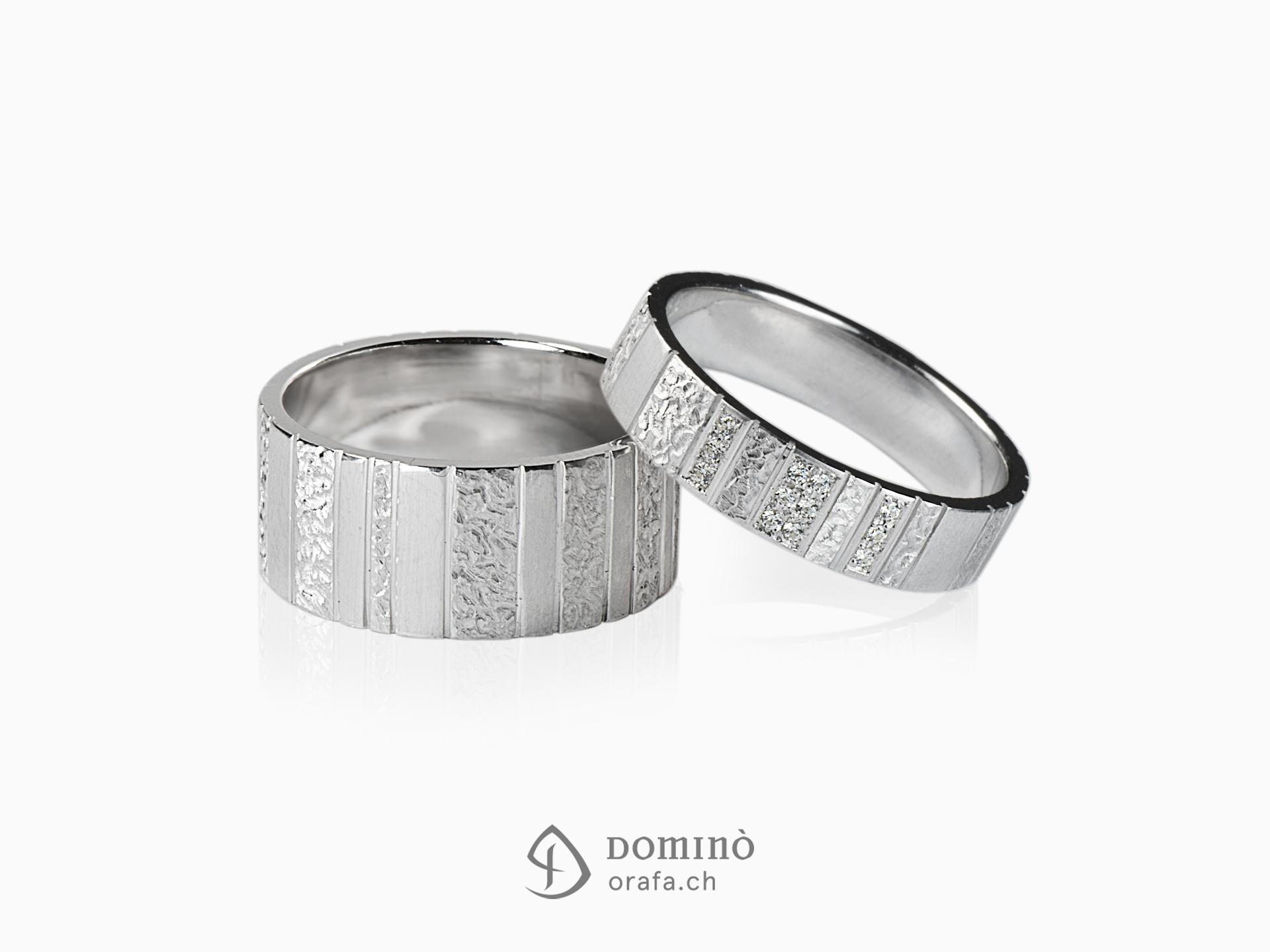 anello-lavorazione-verticale-diamanti-1