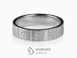 anello-lavorazione-verticale-diamanti-oro-bianco