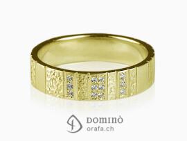 anello-lavorazione-verticale-diamanti-oro-giallo