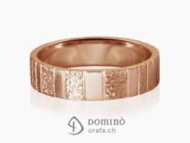 anello-lavorazione-verticale-oro-rosso