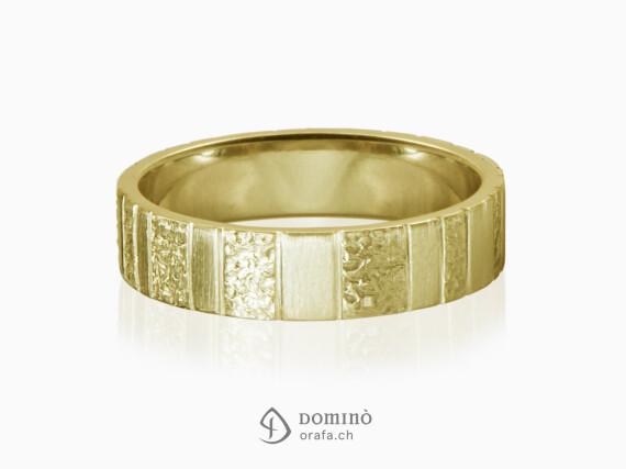 anello-lavorazione-verticale-oro-giallo