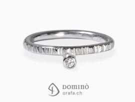 anello-linee-diamante-0.03ct-oro-bianco