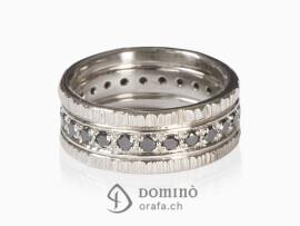 anello-linee-diamanti-neri-oro-bianco