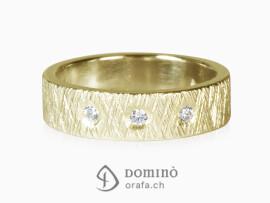 anello-linee-incrociate-3-diamanti-oro-giallo
