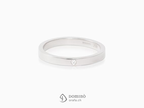 anello-lucido-diamante-oro-bianco