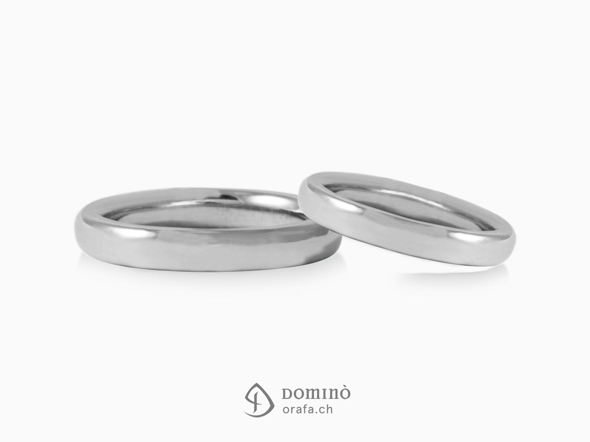 anello-lucido-ovale-2