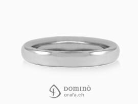 anello-lucido-ovale-oro-bianco