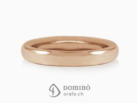 anello-lucido-ovale-oro-rosso
