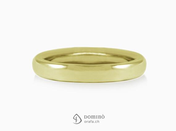 anello-lucido-ovale-oro-giallo