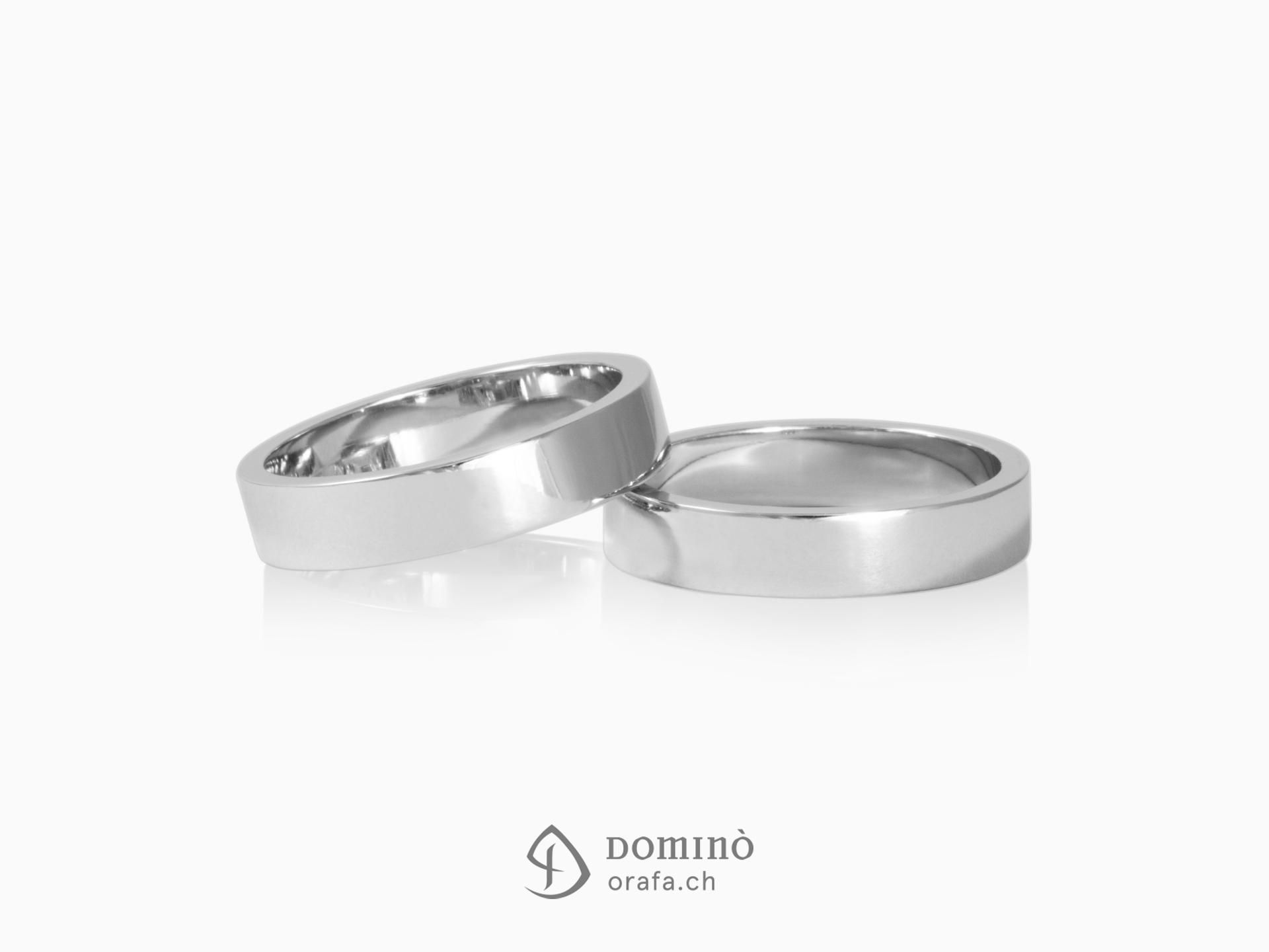 anello-lucido-rettangolare-1