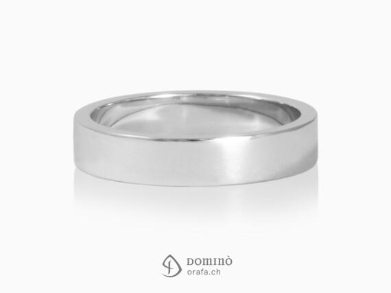 anello-lucido-rettangolare-oro-bianco