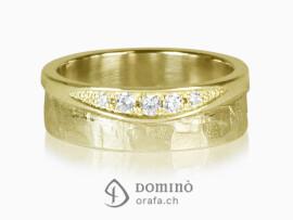anello-lucido-sentiero-onda-diamanti-oro-giallo