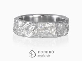 anello-oceano-3-diamanti-oro-bianco