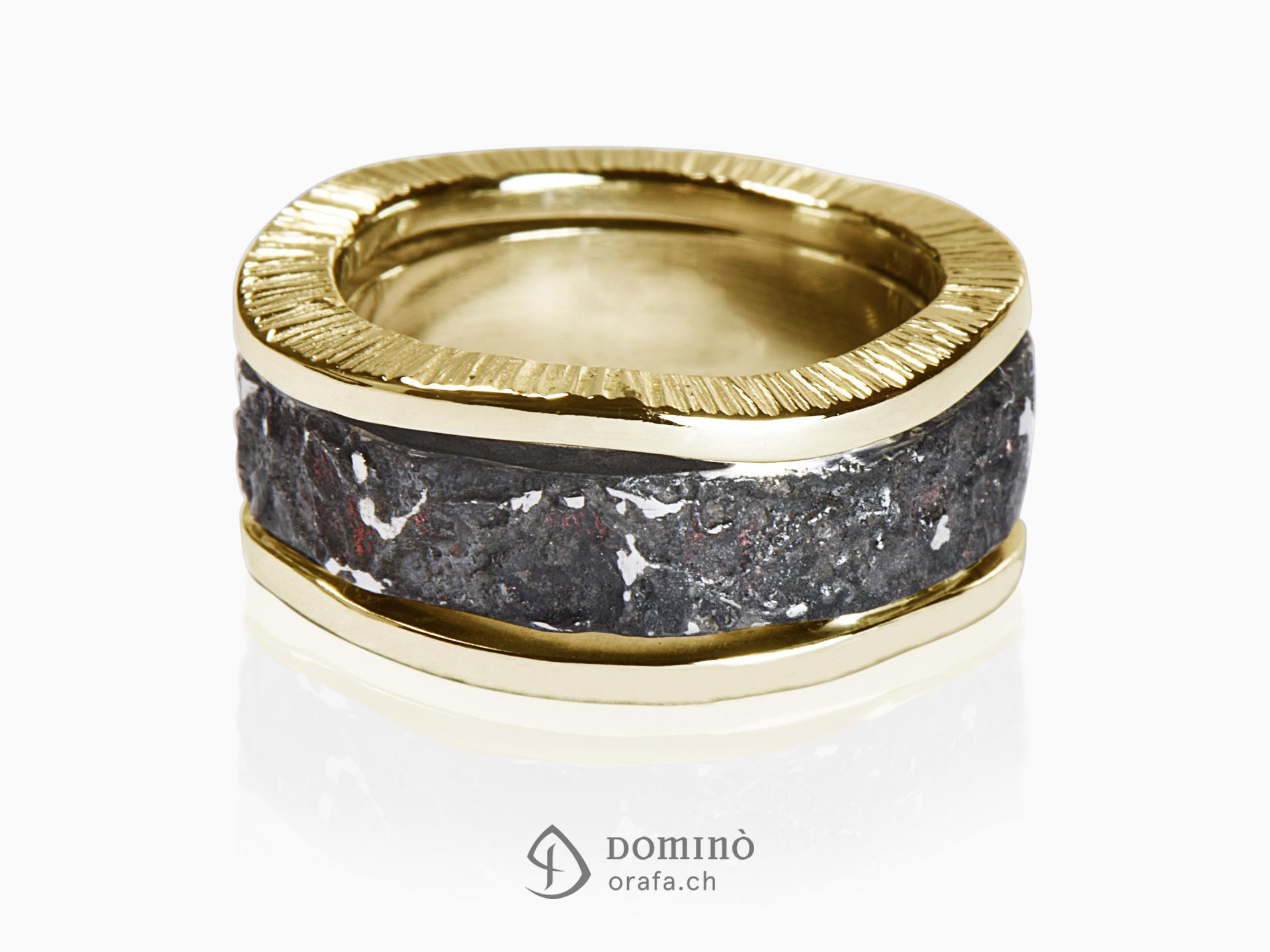 anello-oceano-ferro-metallo-prezioso-bordi-irregolari-2
