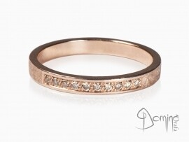 anello-oro-rosso-10-diamanti-cognac-oro-rosso