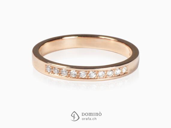 anello-oro-rosso-10-diamanti-incolore-oro-rosso