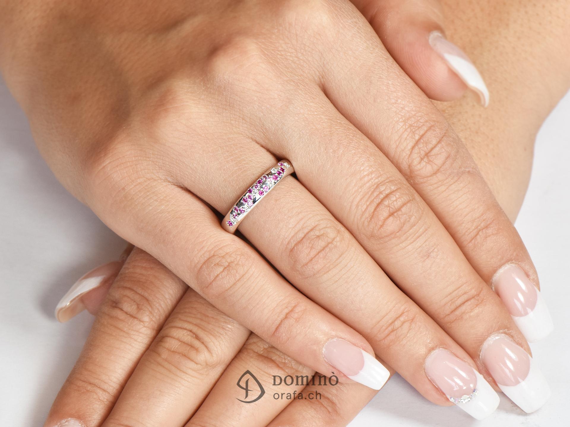 anello-ovale-diamanti-zaffiri-2