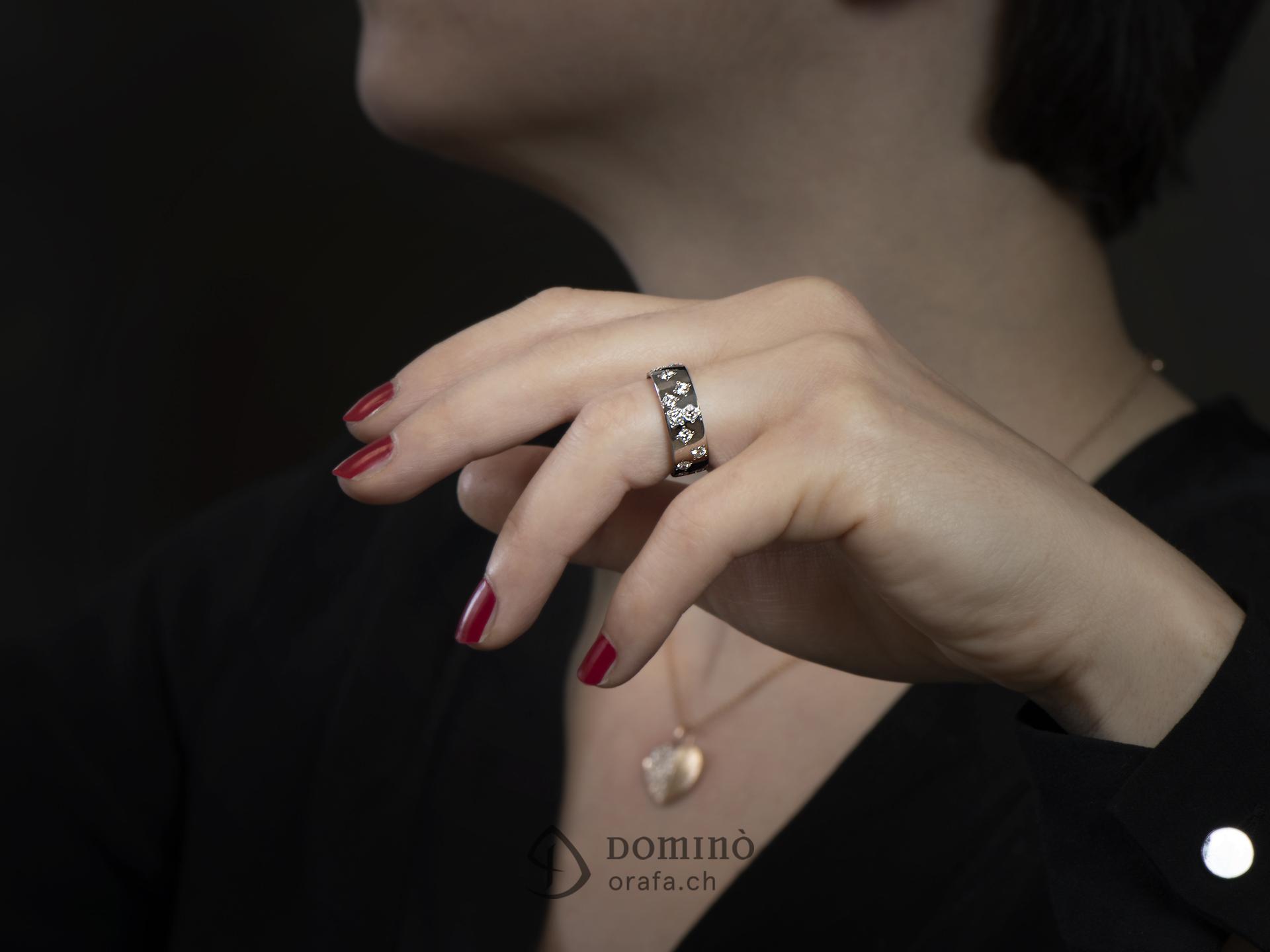 anello-pioggia-23-diamanti-giro-1