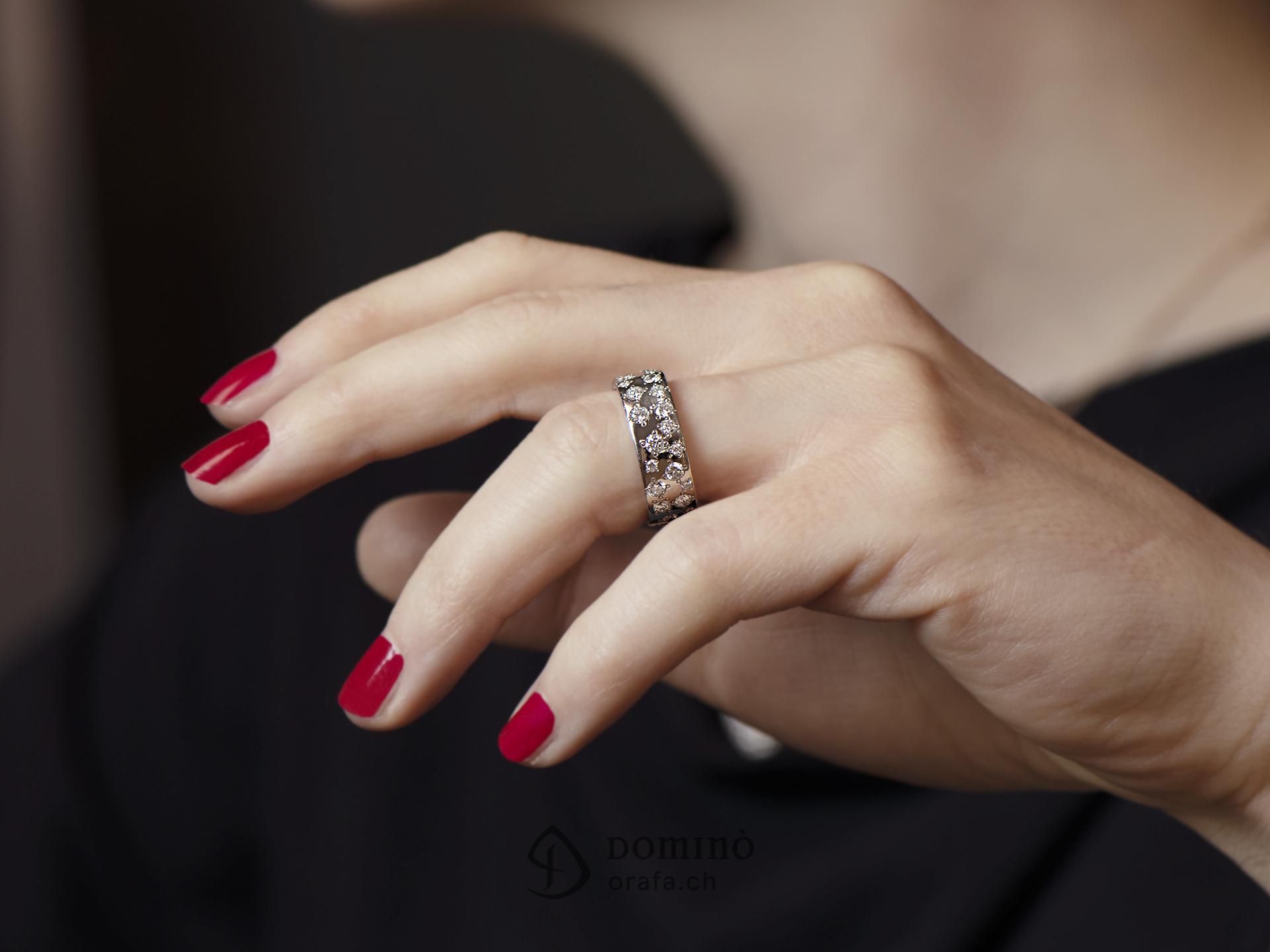 anello-pioggia-43-diamanti-div-giro-1
