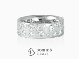 anello-pioggia-43-diamanti-div-giro-oro-bianco