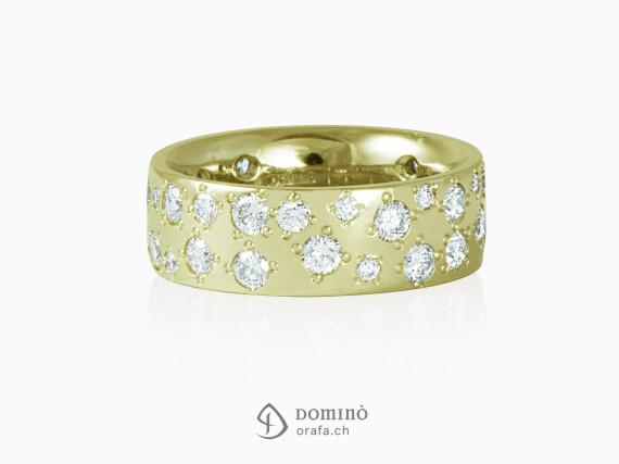 anello-pioggia-43-diamanti-div-giro-oro-giallo
