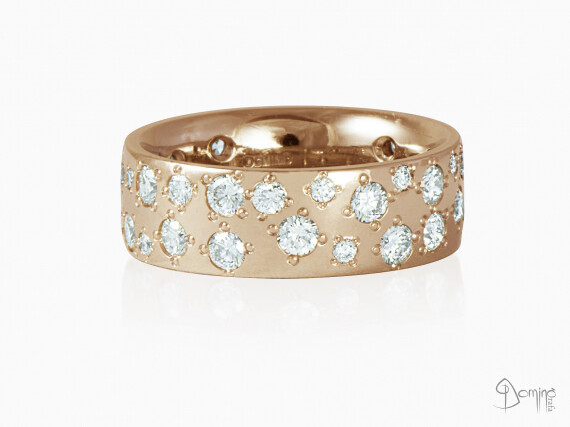 anello-pioggia-43-diamanti-div-giro-oro-rosso