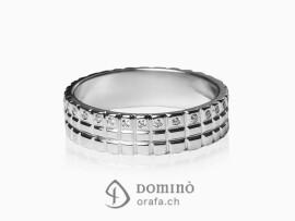 anello-quadrato-diamanti-oro-bianco
