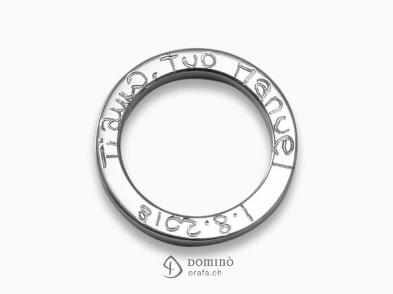 anello-quadrato-lucido-incisione-bordo-oro-bianco