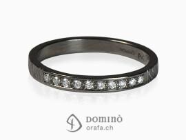 anello-rodiato-nero-10-diamanti-incolore-oro-bianco