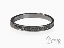 anello-rodiato-nero-10-diamanti-neri-oro-bianco