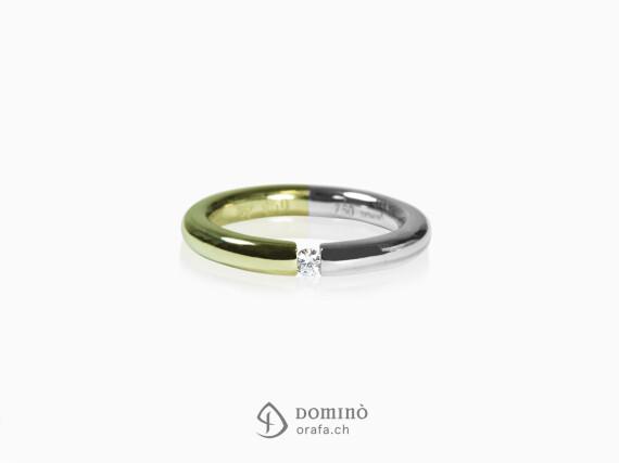 anello-rotondo-bicolore-diamante-oro-bianco-giallo