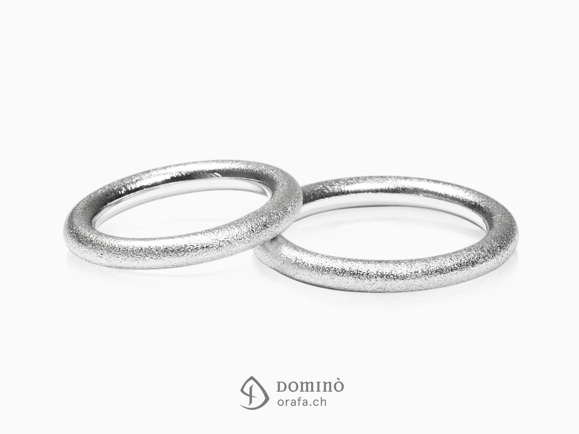 anello-rotondo-sabbiato-1