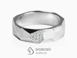 anello-sfaccettato-con-faccetta-di-diamanti-oro-bianco