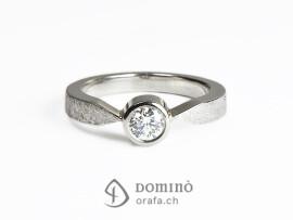 anello-solitario-diamante-0,23ct-oro-bianco