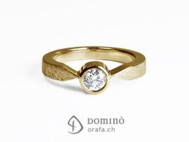 anello-solitario-diamante-0,23ct-oro-giallo