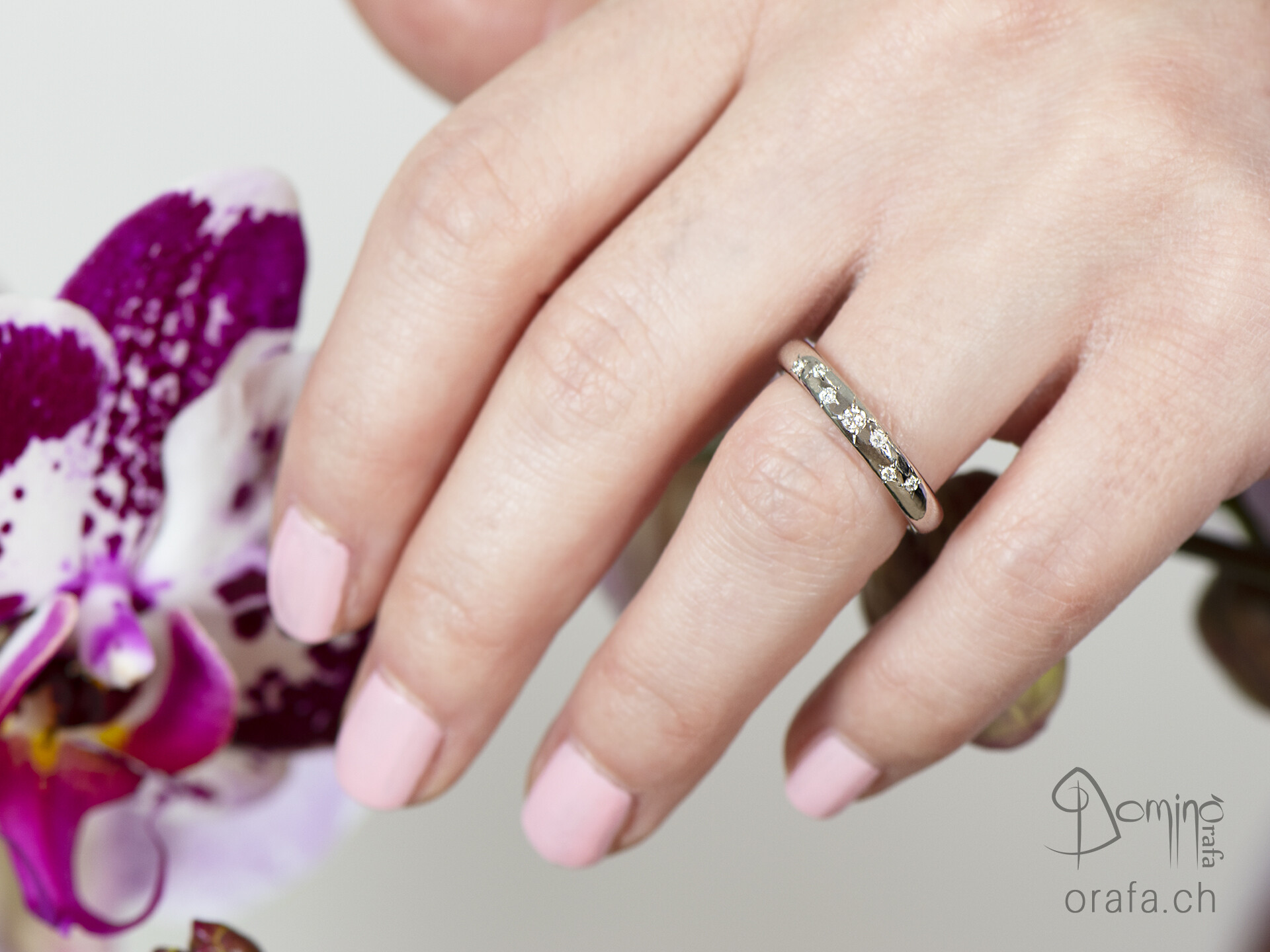 anello-stelle-7-diamanti-2