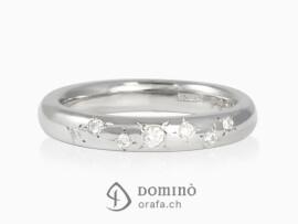 anello-stelle-7-diamanti-oro-bianco