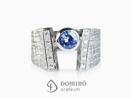anello-tanzanite-diamanti-oro-bianco-oro-bianco