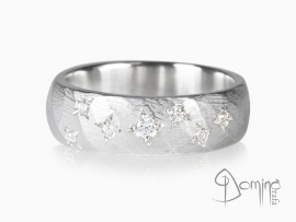 anello-twist-diamanti-stelle-oro-bianco