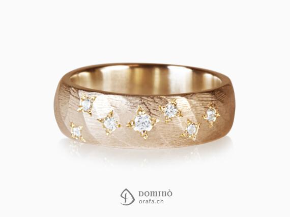 anello-twist-diamanti-stelle-oro-rosso