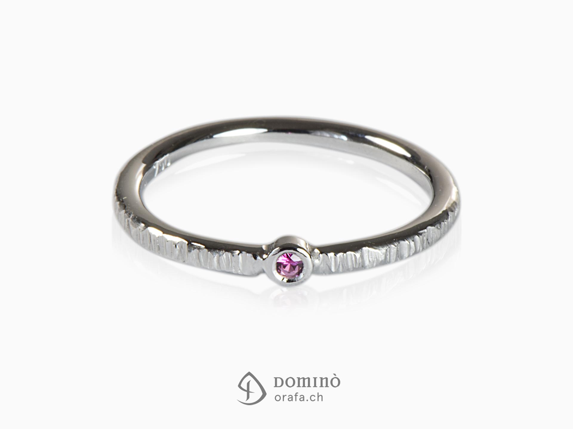 anello-zaffiro-rosa-centrale-oro-bianco