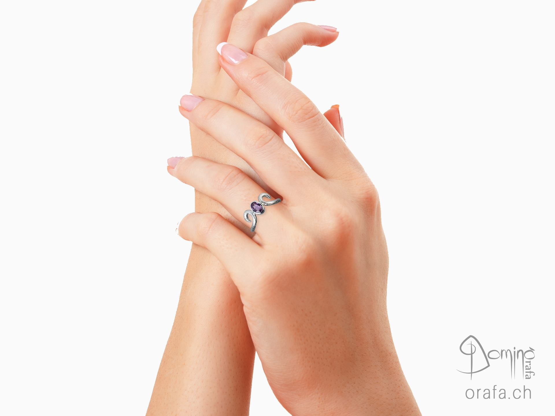 anello-zaffiro-rosa-1