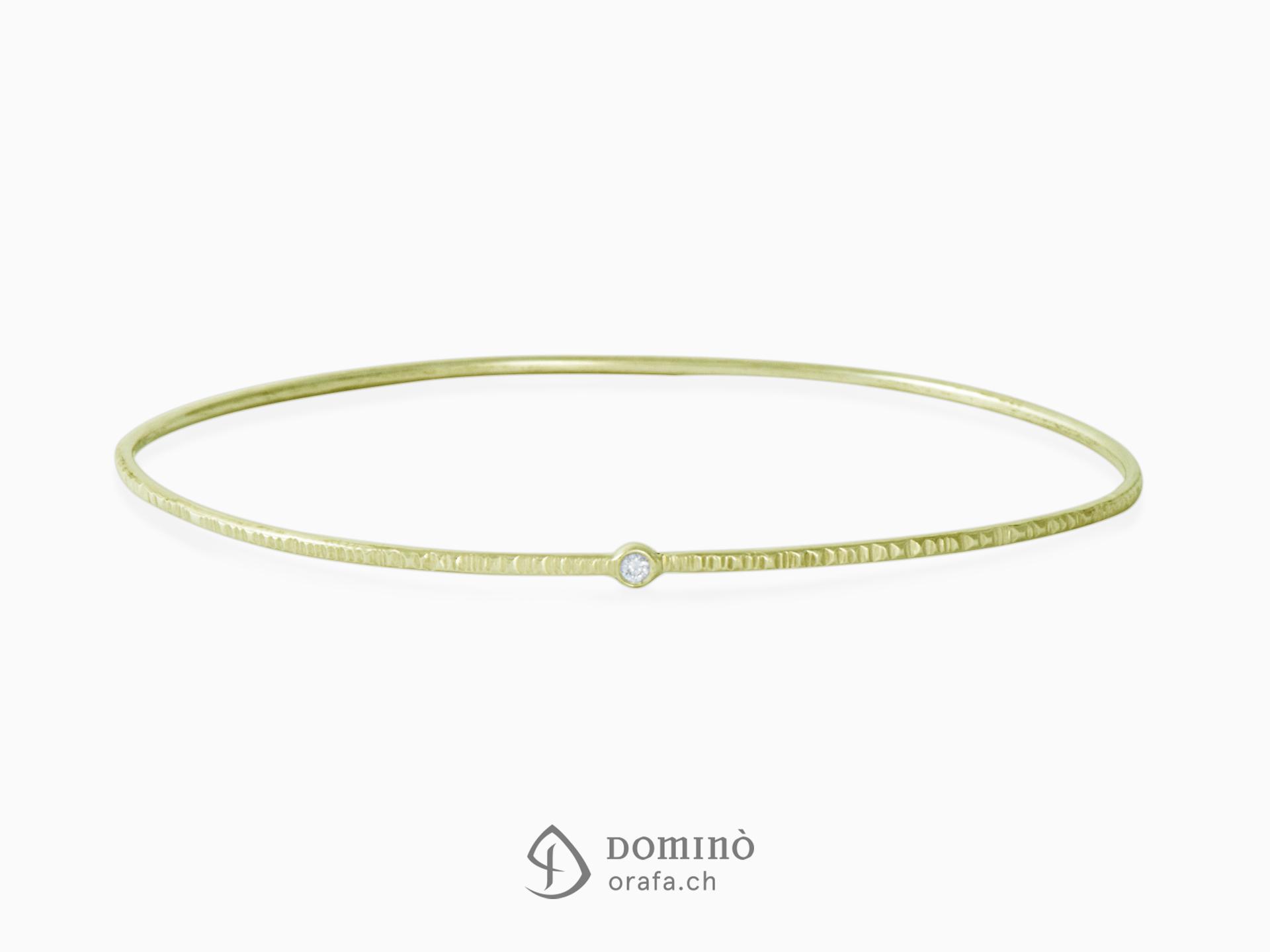 bracciale-fine-linee-diamante-oro-giallo