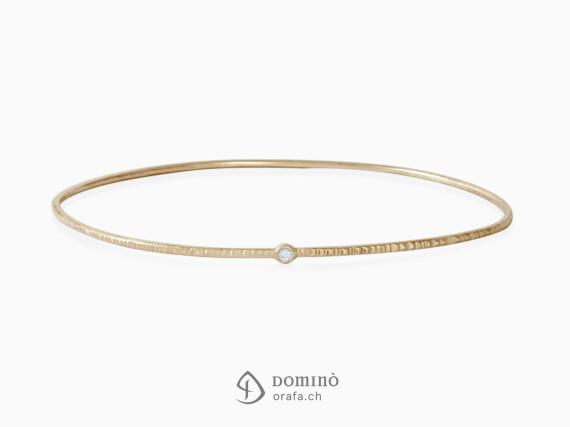 bracciale-fine-linee-diamante-oro-rosso