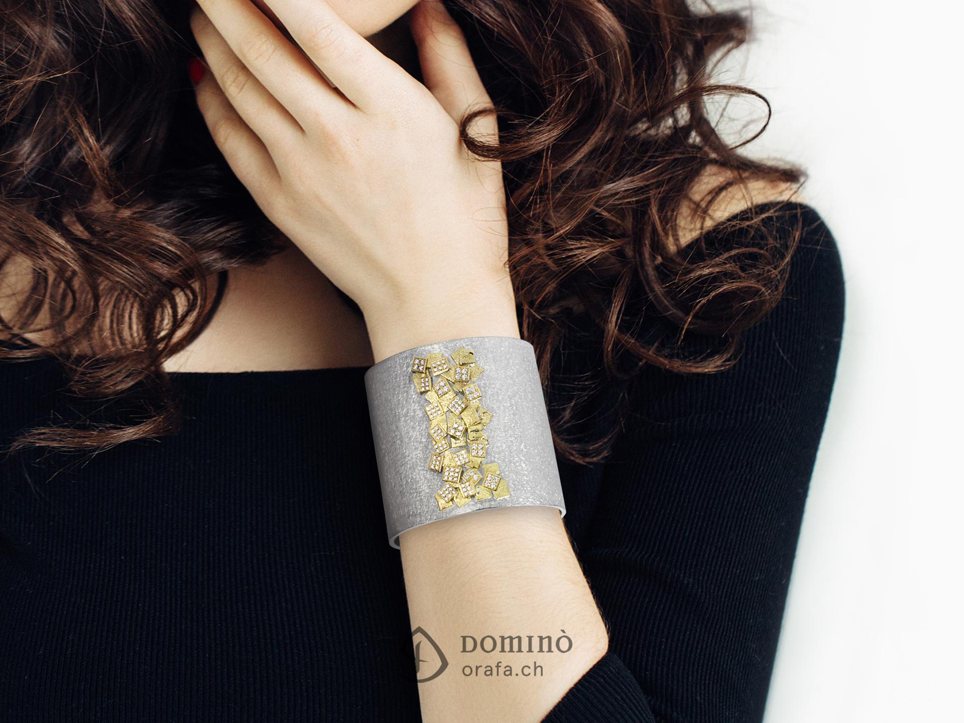 bracciale-frammenti-grande-diamanti-pave-1