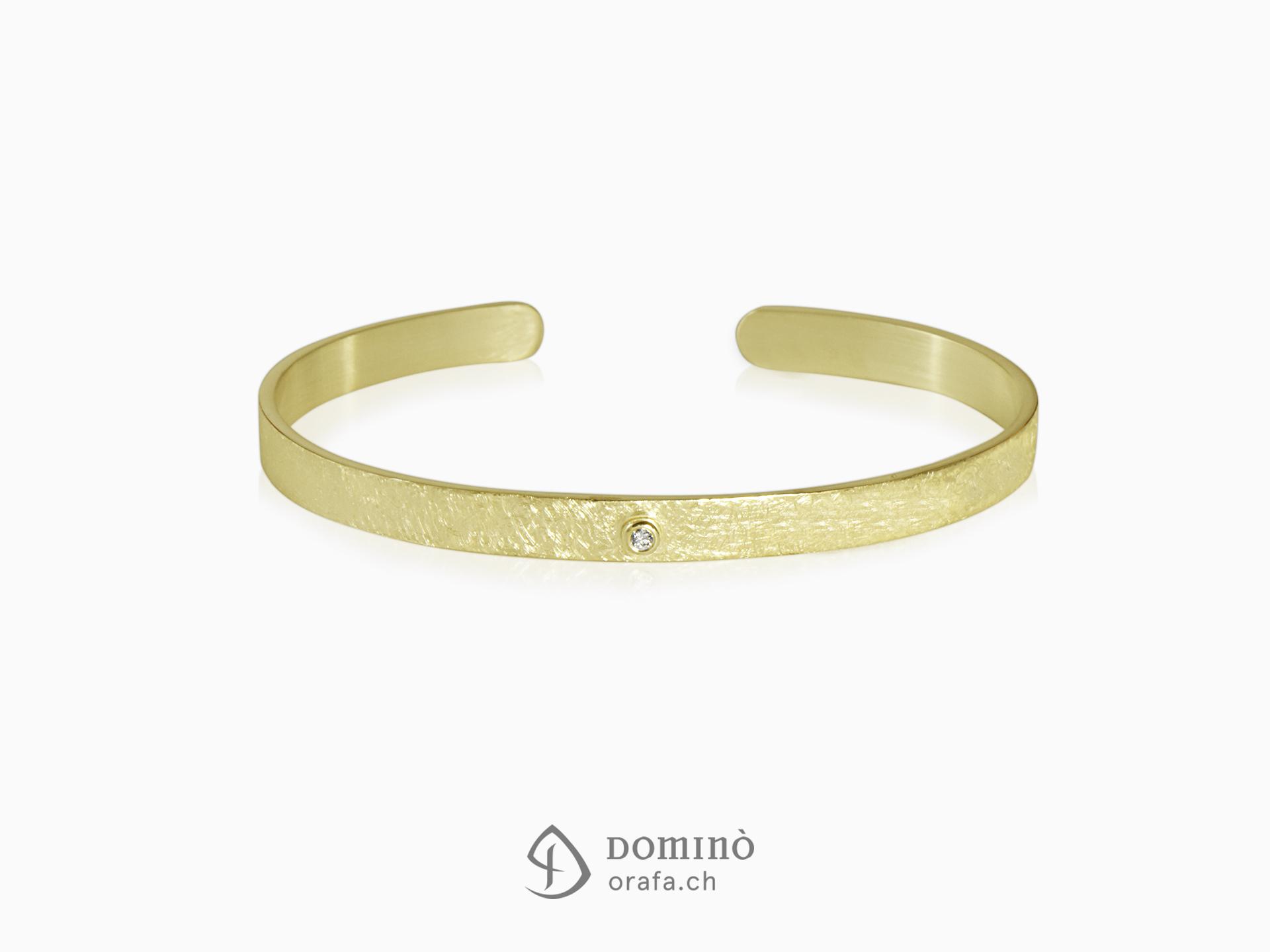 bracciale-graffiato-diamante-oro-giallo