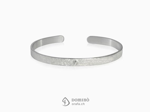 bracciale-graffiato-diamante-oro-bianco