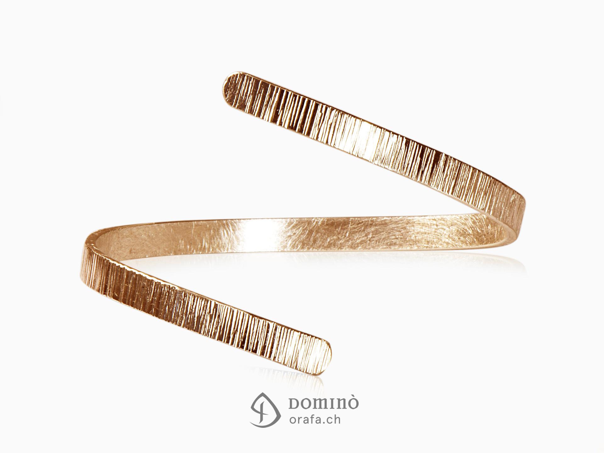 Linee bracelet