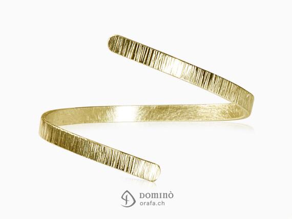 bracciale-linee-ritorto-aperto-oro-giallo